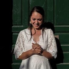 Wedding photographer Angel Velázquez (AngelVA). Photo of 21.03.2018
