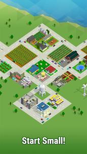 Baixar Little Big City Última Versão – {Atualizado Em 2021} 1