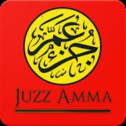 Juz Amma Offline - MP3 & Terjemahan