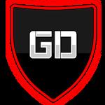 Geometry Defense TD