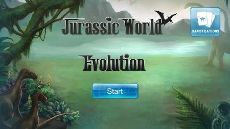 Jurassic World - Evolution 1.3 screenshot 638106