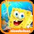 SpongeBob Game Station file APK for Gaming PC/PS3/PS4 Smart TV