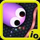 Worm IO (game)