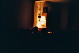 Photo: