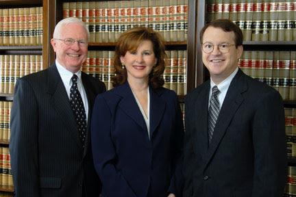 Litigants sought to challenge no-fault divorce laws
