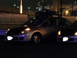 eKワゴン H81W 4WDのカスタム事例画像 🗽Yumino.R🗽さんの2019年12月06日23:42の投稿