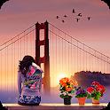 Golden Gate Photo Editor - ultimate photo editor icon