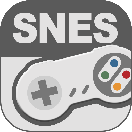 Download: Matsu SNES Emulator Unlimited Version - Android ...