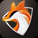 فیلتر شکن پرسرعت و قوی برای اندروید رایگان جدید icon