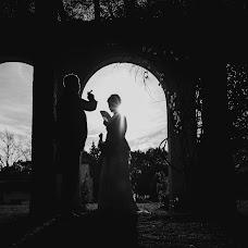 Wedding photographer Marienna Garcia-Gallo (garciagallo). Photo of 24.09.2018