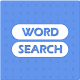 WordSearch (game)