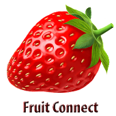 Fruit Connect