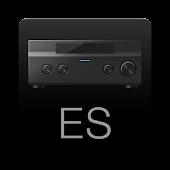 ES Remote Mod