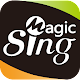 Magicsing : Smart Karaoke for everyone Apk