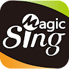 Magicsing : Smart Karaoke for everyone