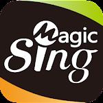 Magicsing : Smart Karaoke for everyone 3.8.27