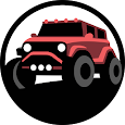 Used Cars and SUVs For Sale apk