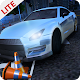 Car Parking Lite Download for PC Windows 10/8/7