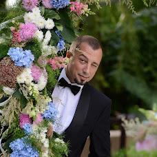 Wedding photographer Dmitriy Nikolaev (DimaNikolaev). Photo of 24.06.2017