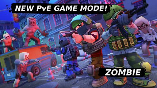 KUBOOM 3D: FPS Shooter apkmind screenshots 6