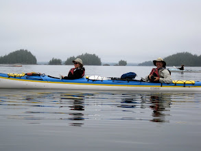 Photo: Ivan and Ann, nice Victoria, BC couple