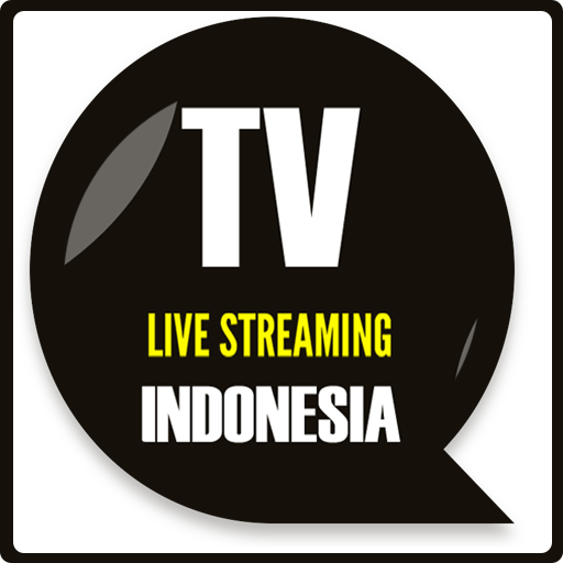 TV Online Indonesia Free