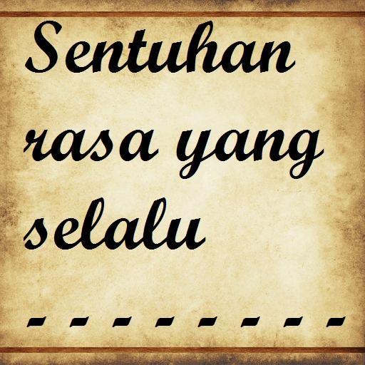 玩免費益智APP|下載OST Ramadhan Di Atas Awan app不用錢|硬是要APP