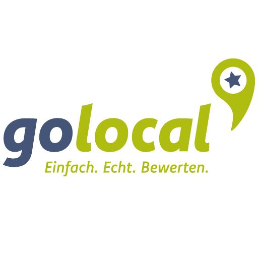 GoLocal GmbH & Co. KG avatar image