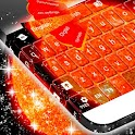 Sun Keyboard icon