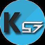 KING ROM S7 EDGE v1.0.18