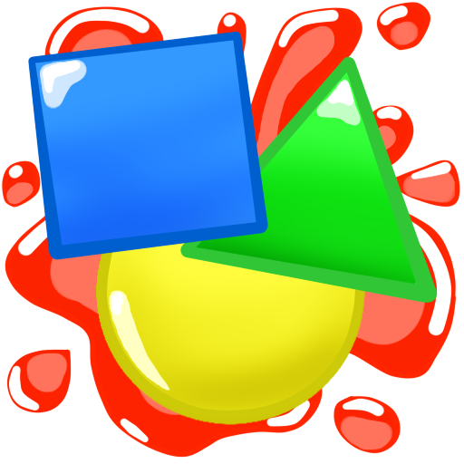 Colors and Shapes for Toddlers file APK for Gaming PC/PS3/PS4 Smart TV