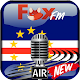 the fox radio; free songs APK