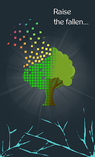 Puzzle: Color Picture App screenshot 8