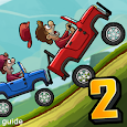 Guide for Hill Climb Racing 2 apk