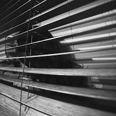 Свадебный фотограф Владимир Зиновьев (LoveOneDer). Фотография от 23.11.2013