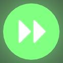 Xspeed icon