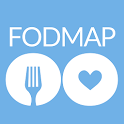 FODMAP icon