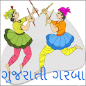 Gujarati Garba icon