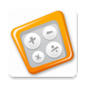 Calculator Plus icon