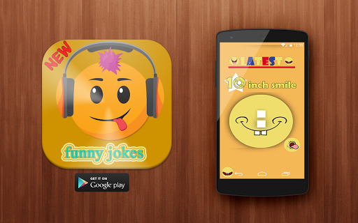 Funny Humor Jokes - Sharing