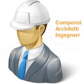 Parcelle ingegneri/architetti