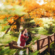 Wedding photographer Margarita Basarab (MargoBasarab). Photo of 02.06.2015