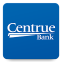 Centrue Bank Business Banking icon