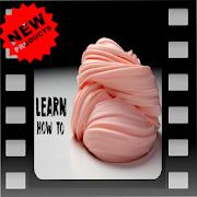 App Tutorial Slime Video APK for Windows Phone