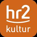 hr2 icon