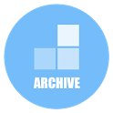 MiX Archive (MiXplorer Addon) icon
