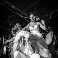 Wedding photographer Gustavo Tascon (gustavotascon). Photo of 19.10.2015