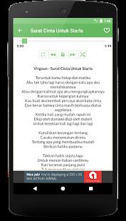 Lagu bukti virgoun android apps p google play lagu bukti virgoun miniaturescreenshot lagu bukti virgoun miniaturescreenshot stopboris Gallery