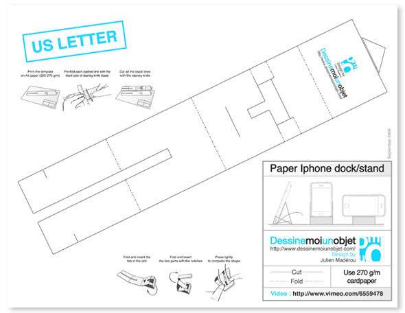 templateUS_letter_iphonepaper.pdf
