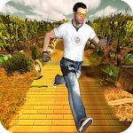 Temple Epic Run - OZ 3D Icon